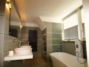 Comfort wonen - Slaapkamer verbouwen